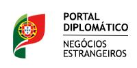 portal diplomatico